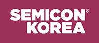 Semicon Korea 2020